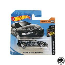 hot-wheels-custom-'01-acura-integra-gsr