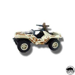 hot-wheels-halo-urban-warthog-retro-loose
