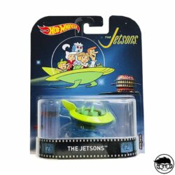 hot-wheels-the-jetsons-metal-metal