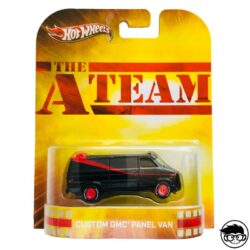 a-team-van-retro-entertainment