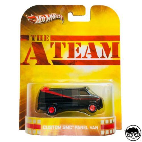 a-team-van-retro-entertainment