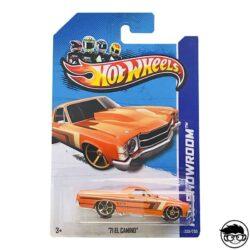hot-wheels-71-el-camino-long-card