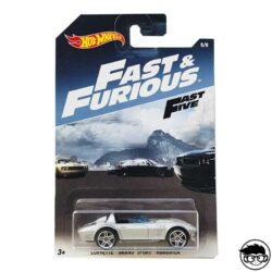 hot-wheels-fast-and-furious-corvette-grand-sport-roadster-5-de-8