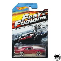 hot-wheels-fast-and-furious-dodge-charger-daytona