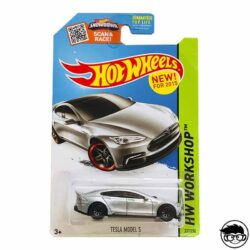 hot-wheels-tesla-model-s-loose-goma