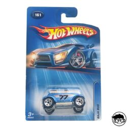 hot-wheels-vw-baja-bug-blue-long-card