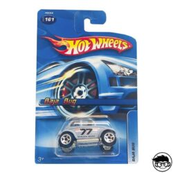 hot-wheels-vw-baja-bug-grey-long-card