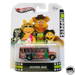 the-muppets-school-bus