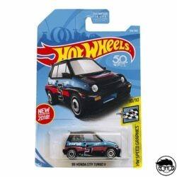 hot-wheels-85-honda-city-turbo