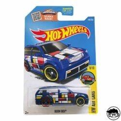 hot-wheels-boom-box