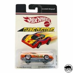 hot-wheels-flying-customs-orange