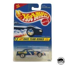 hot-wheels-race-team-series-new