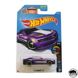 hot-wheels-10-camaro-ss-hw-mild-to-wild-59-250-2016-long-card
