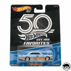 hot-wheels-65-ford-galaxie-favourites-long-card