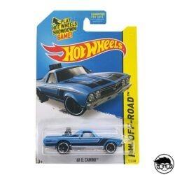 hot-wheels-68-el-camino-hw-off-road-zamac-122-250-2014-long-card