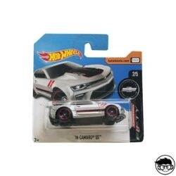 hot-wheels-chevrolet-16-camaro-ss-camaro-fifty-155-365-2017-short-card