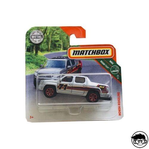 matchbox-honda-ridgeline-mbx-road-trip-113-125-2018-short-card