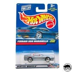 hot-wheels-ferrari-550-maranello-collector-235-long-card