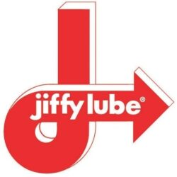 Hot Wheels Jiffy Lube