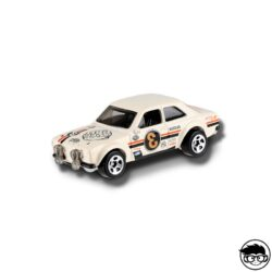 hot-wheels-70-ford-escort-rs1600-loose