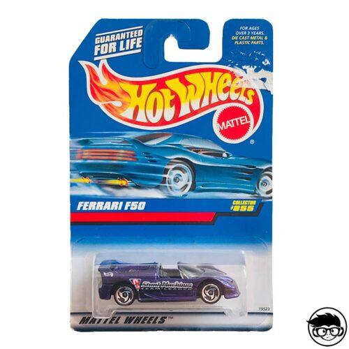 hot-wheels-ferrari-f50-collector-855