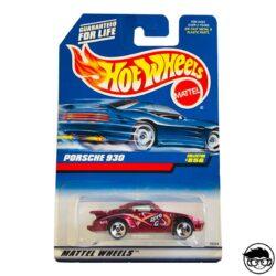 hot-wheels-porsche-930