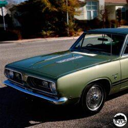 hot-wheels-68-plymouth-barracuda-formula-s-real