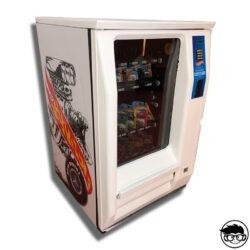 maquina-de-vending