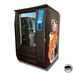 maquina-vending-black-1