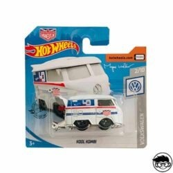 hot-wheels-volkwagen-kool-kombi-short-card