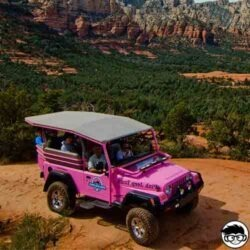 matchbox-mbx-off-road-60-jeep-4x4-real