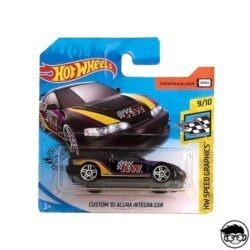 hot-wheels-custom-01-acura-integra-gsr-hw-speed-graphics-short-card