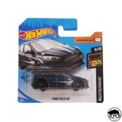 hot-wheels-ford-focus-rs-nightburnerz-2019-short-card
