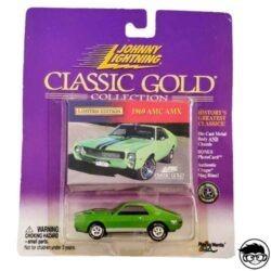 jhonny-lightning-1969-amc-amx-classic-gold-collection-card