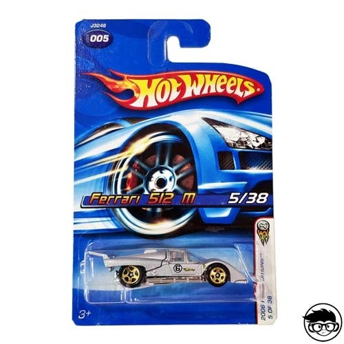 Hot-Wheels-Ferrari-512-M-Collector-005-2006