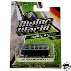 greenlight-german-edition-series-12-volkswagen-samba-bus-long-card
