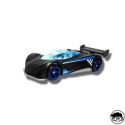 hot-wheels-mazda-furai-world-race-5-pack-2013-loose
