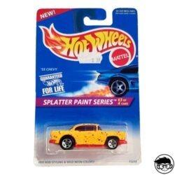 hot-wheels-splatter-paint-series-55-chevy-long-card