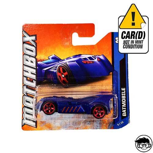 matchbox-batmobile-mbx-city-2012-short-card-damage
