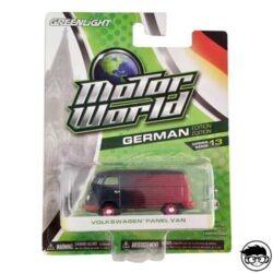 volkswagen-panel-van-motor-world