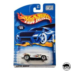 hot-wheels-65-corvette-collector-number-109-2001-long-card