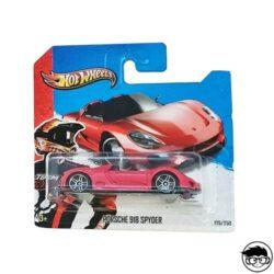hot-wheels-porsche-918-spyder-hw-showroom-175-250-short