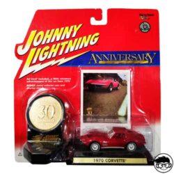 johnny-lightning