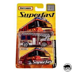 matchbox-superfast-dennis-sabre-11-long-card