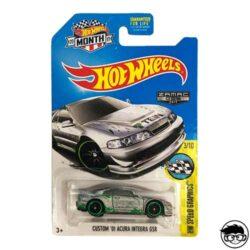 Hot-Wheels-Custom-01-Acura-Integra-GSR-Hw-Speed-Graphics-3/10-2017