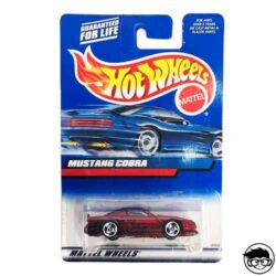 Hot-Wheels-Mustang-Cobra-2000