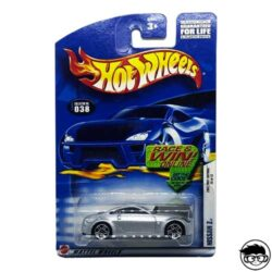 Hot-Wheels-Nissan-Z-38-2002-First-Editions-26/42