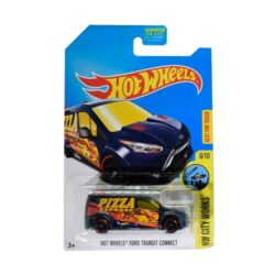 Hot-Wheels-Ford-Transit-Connect-Hw-City-Works-6/10-2017
