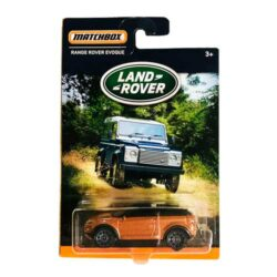 Matchbox-Land-Rover-Range-Rover-Evoque-2017