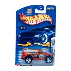 Hot-Wheels-2003-First-Edition-Power-Panel